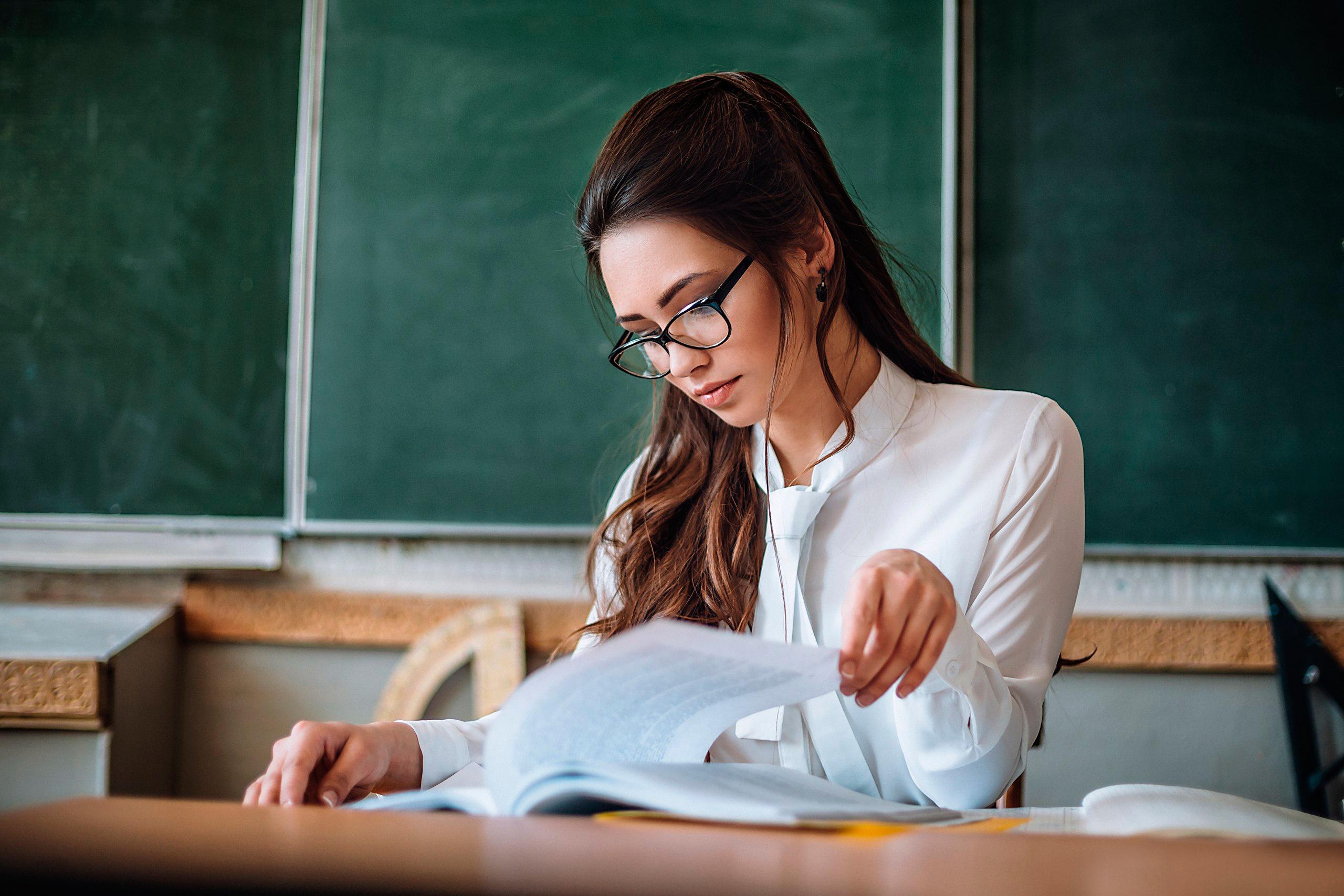 Xx beautiful teacher, pakistani cute teen fucked