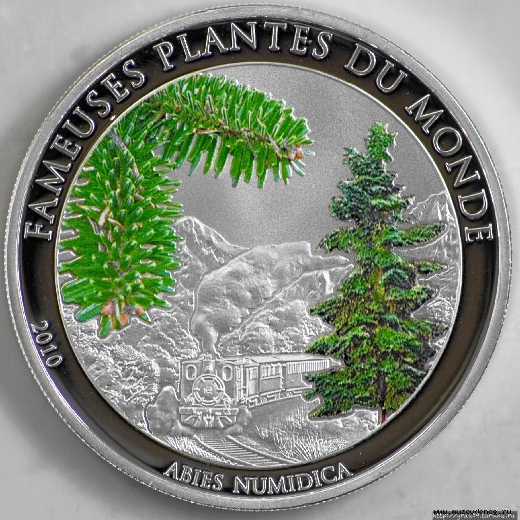Кто сказал, что деньги не пахнут? Монеты с разными запахами мир,страны