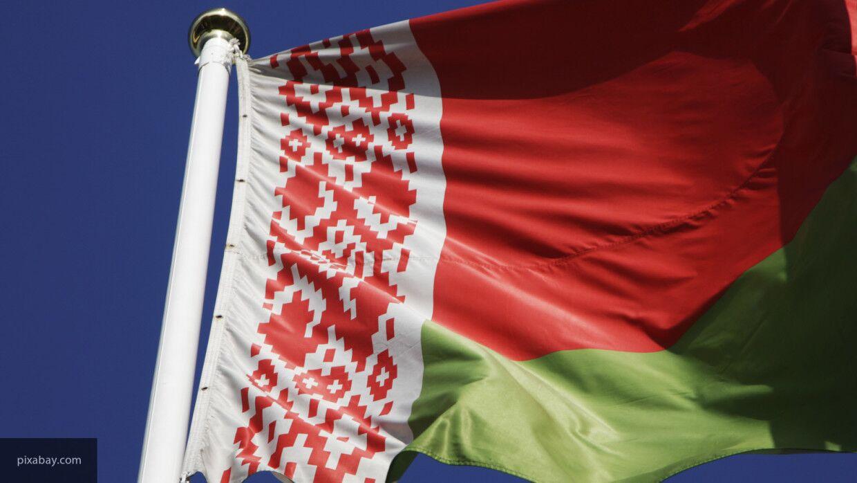 Белоруссия ужесточает меры для нарушителей режима самоизоляции