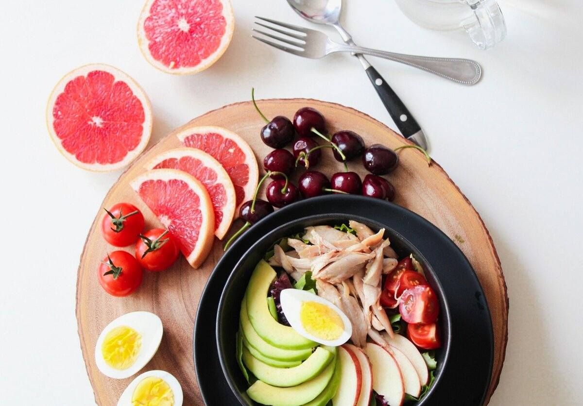 Почему 3 витамина группы В так часто назначают врачи витамины,здоровье,питание