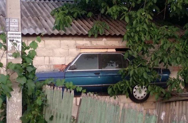 Просто гараж европа, кишинёв, молдавия, молдова, прикол, юмор