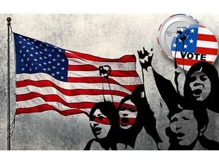 Переворот. От элитарной демократии к олигархической автократии геополитика