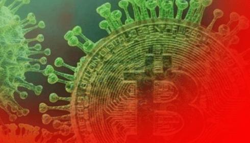 Самой актуальной криптовалютой скоро станут консервы
