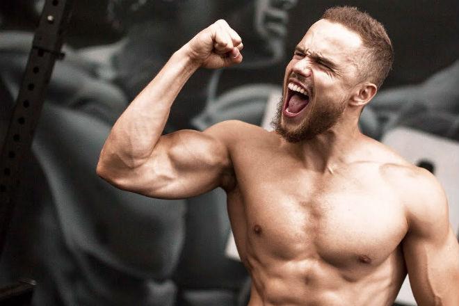 200% тестостерона: что нужно делать