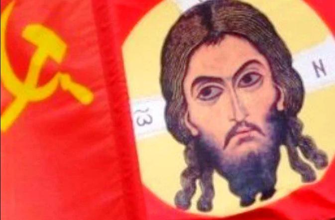 Православный социализм - уто…