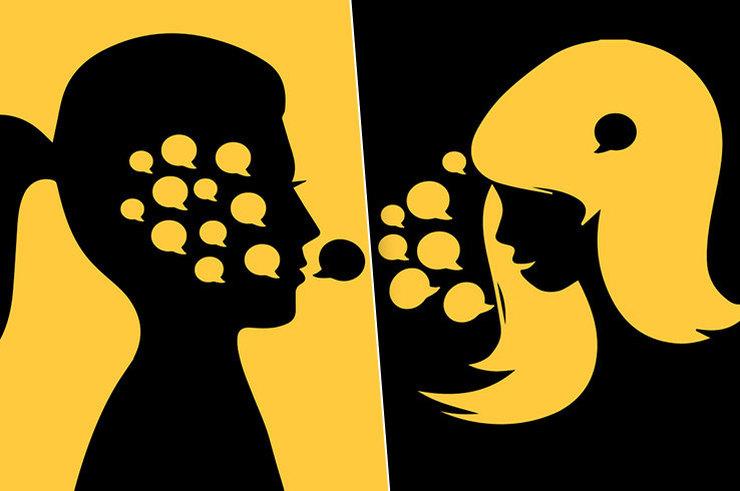 Что отличает интроверта от экстраверта?