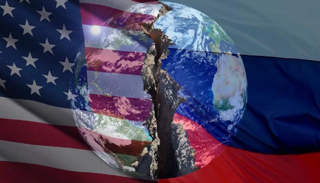 Штаты не согласны с Россией в решении ливийского конфликта