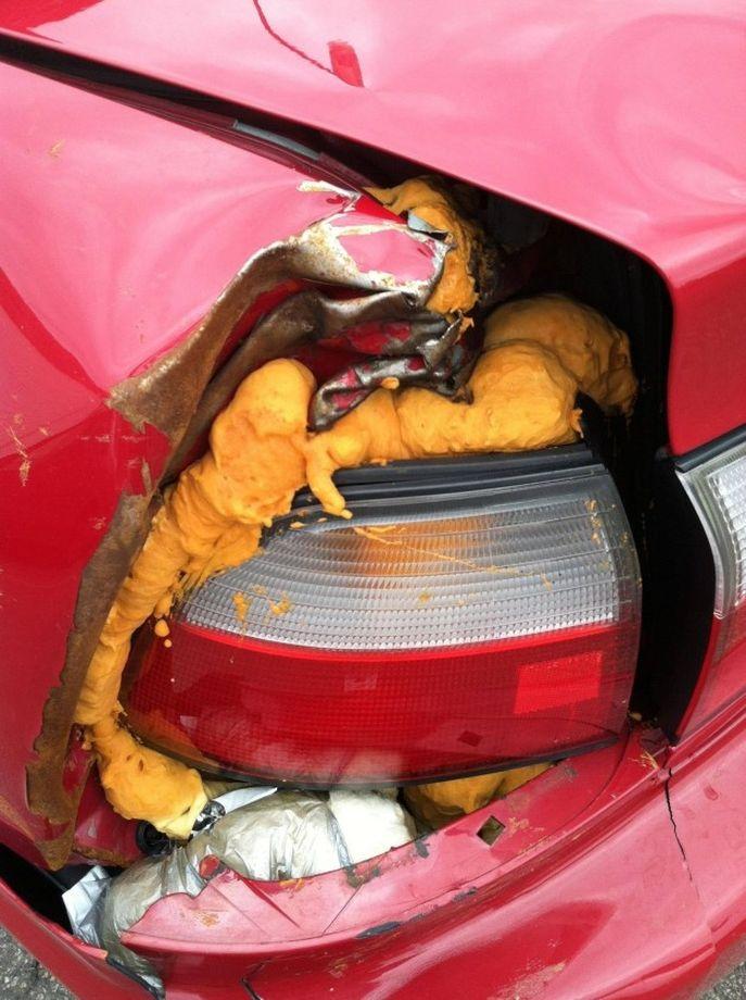 созданная картинки приколы со сломанным авто вам придётся потратить