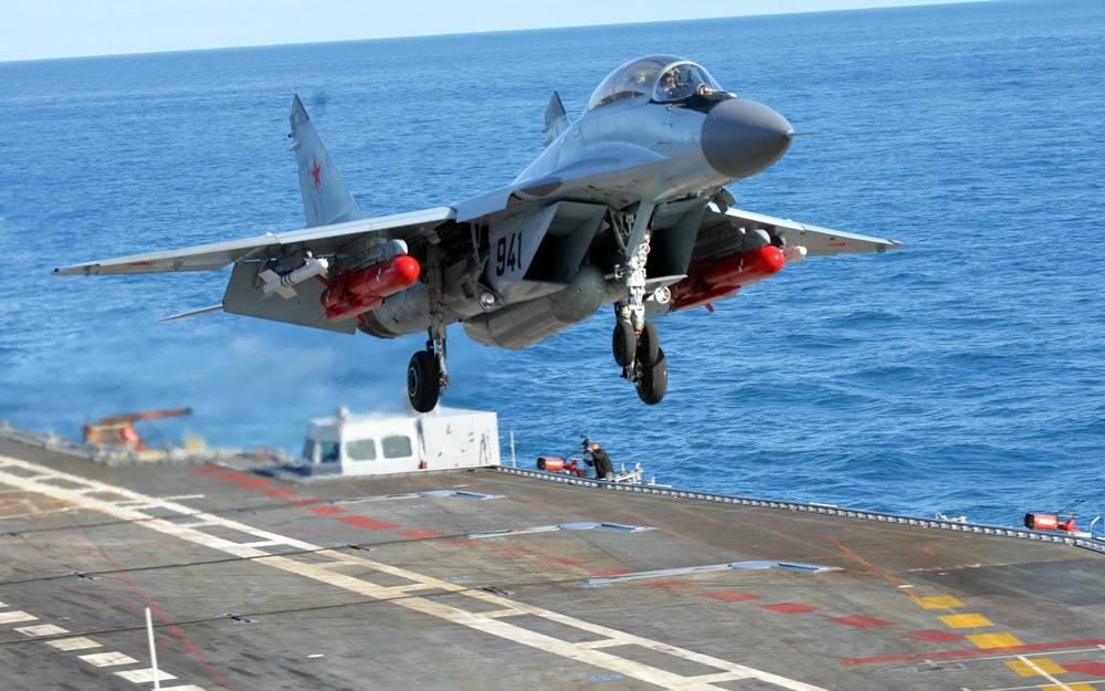 Прикольные надписями, морская авиация вмф россии картинки