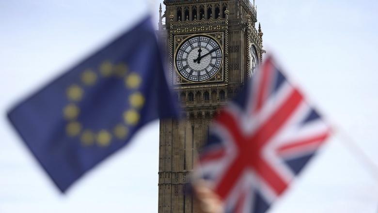 В парламенте Британии предло…