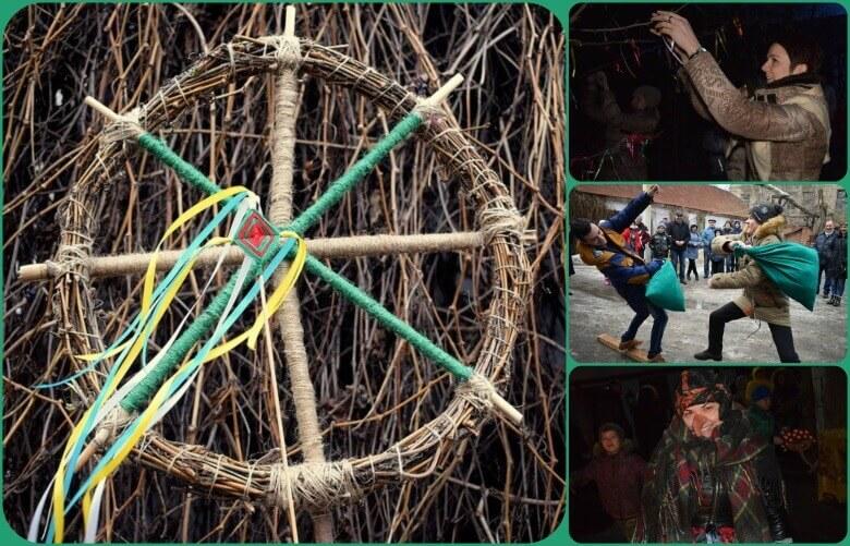 Ритуалы, приметы и традиции весеннего равноденствия в 2018 году
