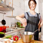 7 лайфхаков для женщин-домох…
