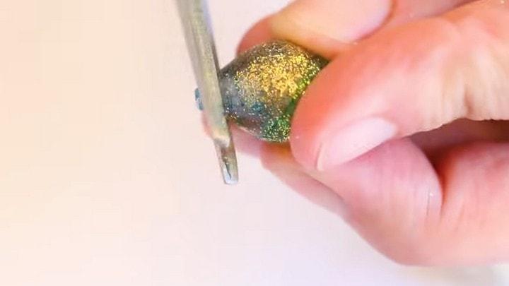 Невероятная красота, которую легко создать своими руками рукоделие,своими руками,сделай сам
