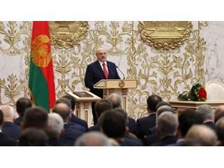 ЕС и США: пусть Польша сама разгребает свои проблемы с Белоруссией геополитика