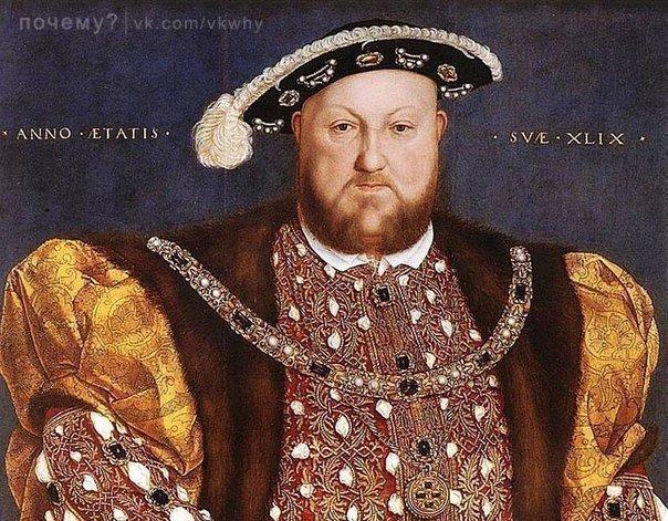Ироничные народные прозвища правителей прошлого