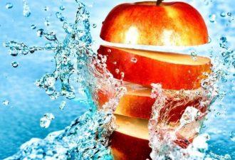 8 способов, с помощью которых вы очистите и омолодите организм