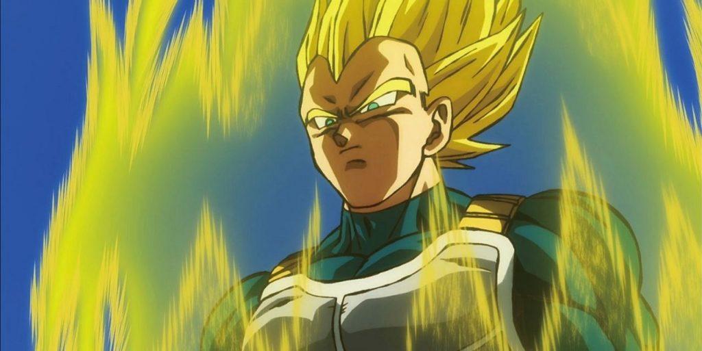Герои Dragon Ball Z по знакам зодиака action,adventures,fantasy,pc,ps,xbox,Аркады,Игры,Приключения,Фентези
