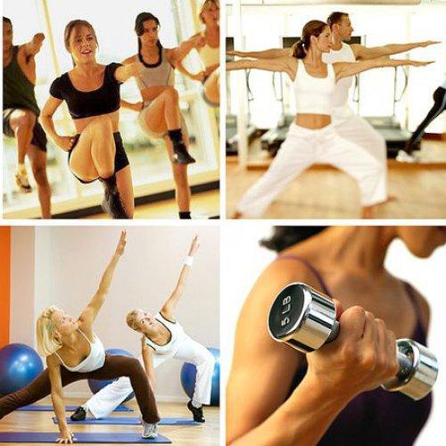 Виды Тренинга Для Похудения. Тренировки для похудения дома без прыжков и без инвентаря (для девушек): план на 3 дня