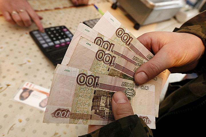 России снова предсказали кризис. Верить ли?