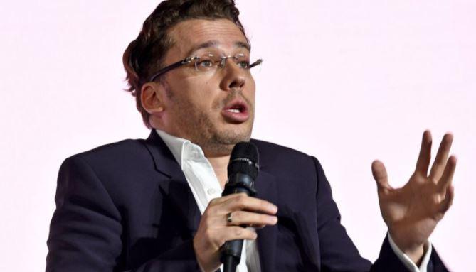 Максим Галкин отказался от высших почетных званий России Шоу бизнес