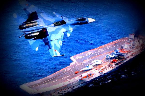 НАТО сделало одолжение: Россия сказала - Спасибо