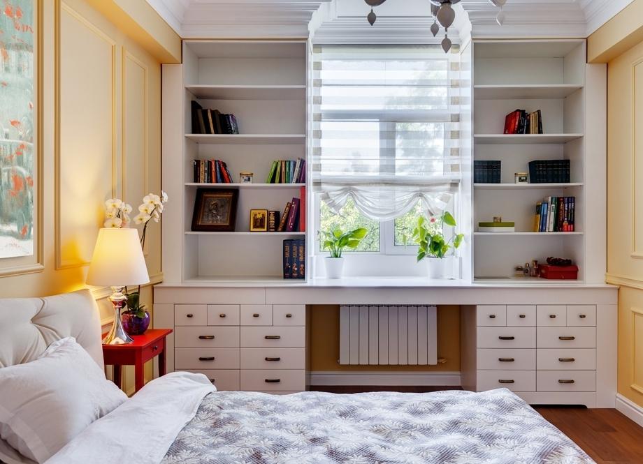 Картинки по запросу подоконник столешница спальня