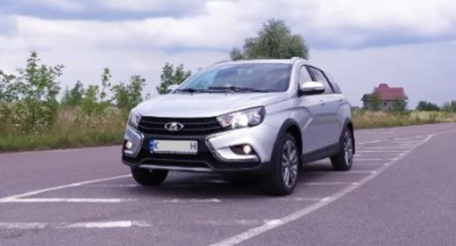 С 2021 года почти все современные автомобили «АвтоВАЗа» превратили в «Запорожец»! Автомобили