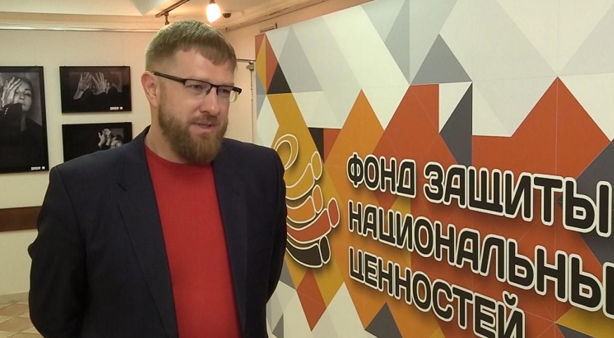 ФЗНЦ представит доклад по делу рейса МН17