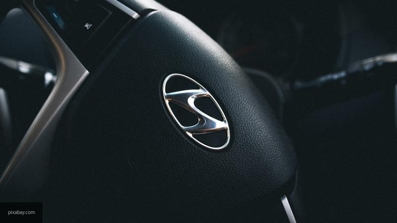В Hyundai анонсировали название нового бюджетного кроссовера