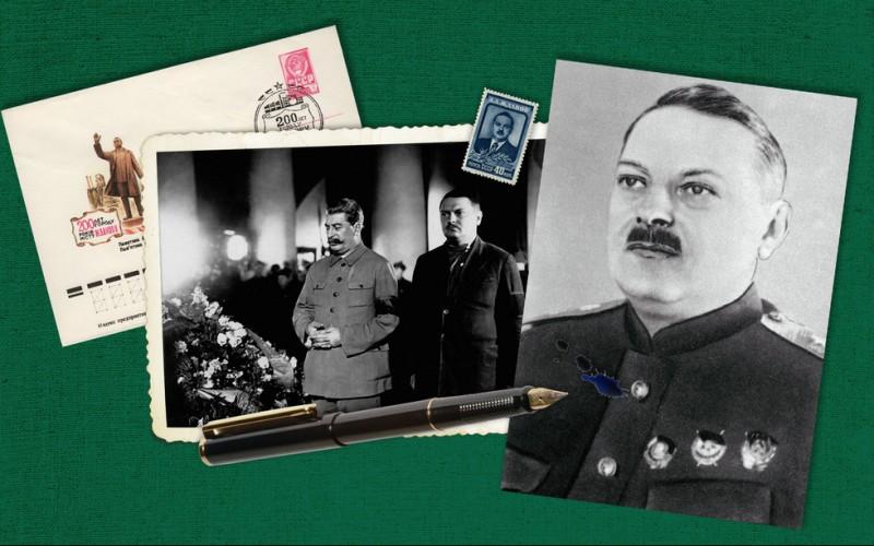 А. Жданов : Главный идеолог СССР  и первый после Сталина
