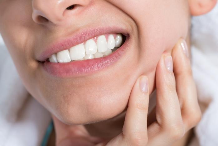 Что делать, если болит зуб