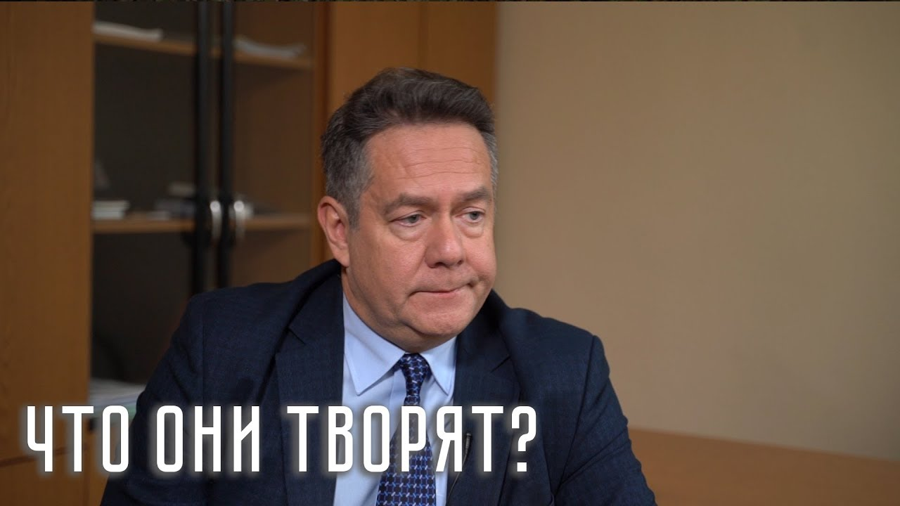 Почему имя Сталина планомерно вымывается из информационной повестки российских СМИ (видео)
