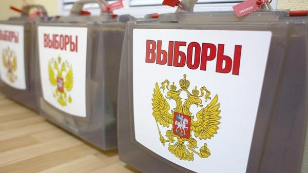Права жителей Донбасса нароссийское гражданство продолжают ущемляться