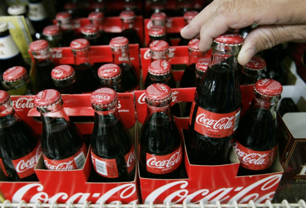 Coca Cola под микроскопом: факты, которые поставят точку в вопросе пить или не пить