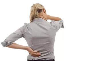 Боли в спине: причины, лечение и профилактика