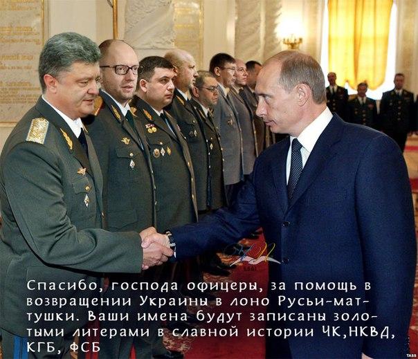 https://mtdata.ru/u8/photoA2F0/20736068862-0/original.jpeg