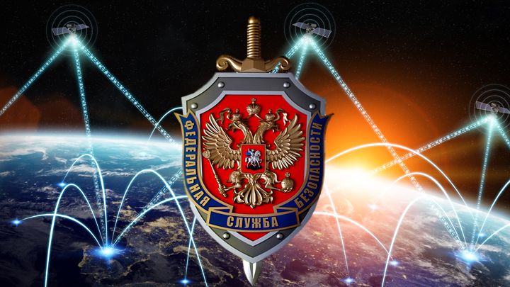 Почему Россия не дала частоты британскому глобальному провайдеру OneWeb