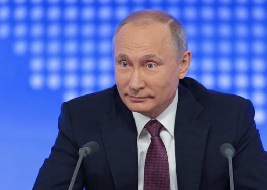 Путина попросили отменить алименты на детей в России