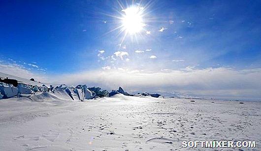 antarktida-49247619