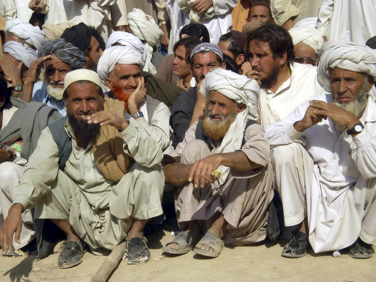 расскажем, национальность афганец фото пошел туда, чтобы
