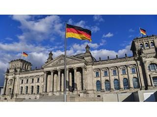 Ставки слишком высоки: почему выборы в Бундестаг так важны для Украины геополитика