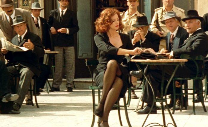 Как стать магнитом для мужчин: 7 тайн женской привлекательности