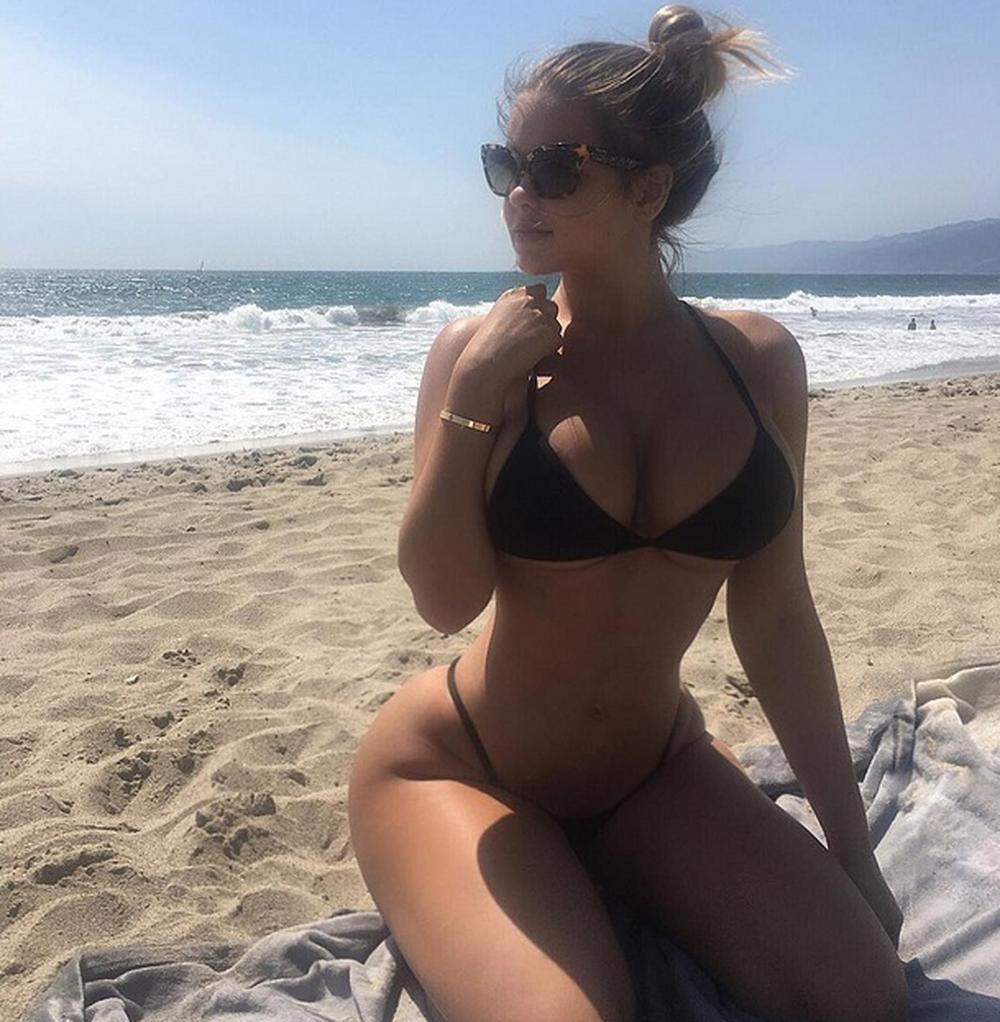 Секс новости на пляжах