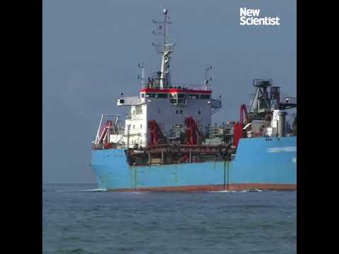 В России создано оружие, посылающее корабли вероятного противника из порта в аэропорт
