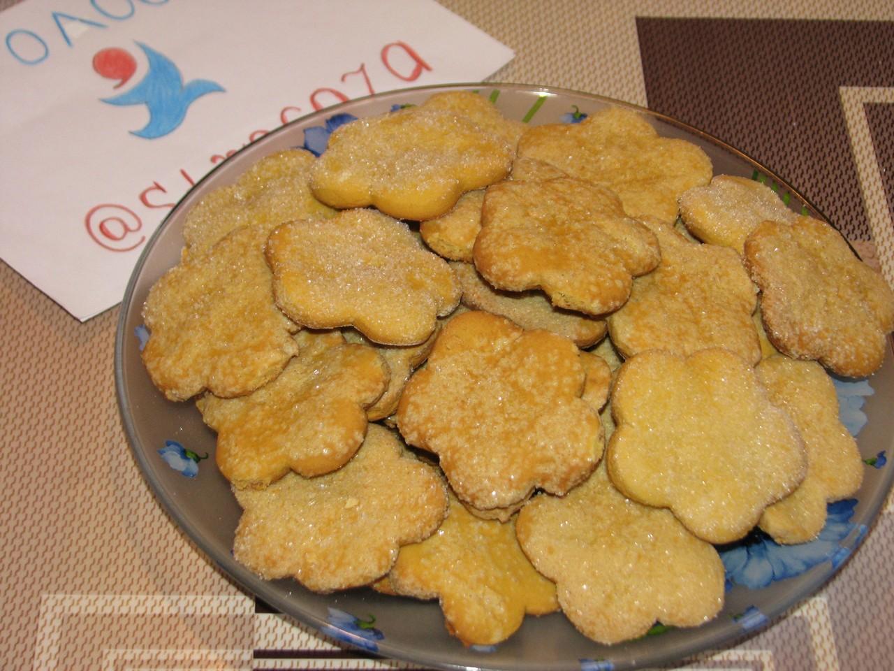 непрерывной печати печенье с фото из кукурузной крупы безопасных качественных
