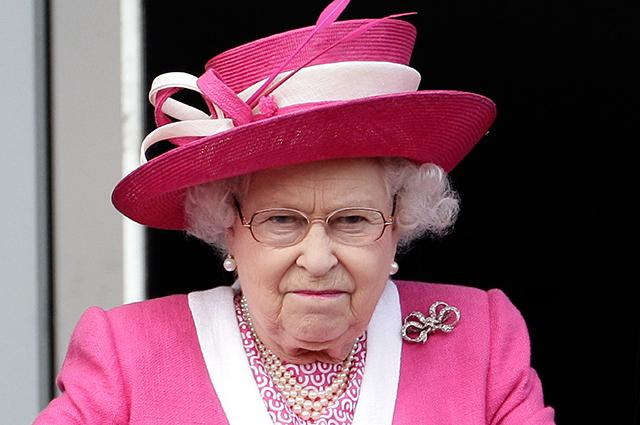 Видео дня: самые громкие покушения на королевскую семью Монархии