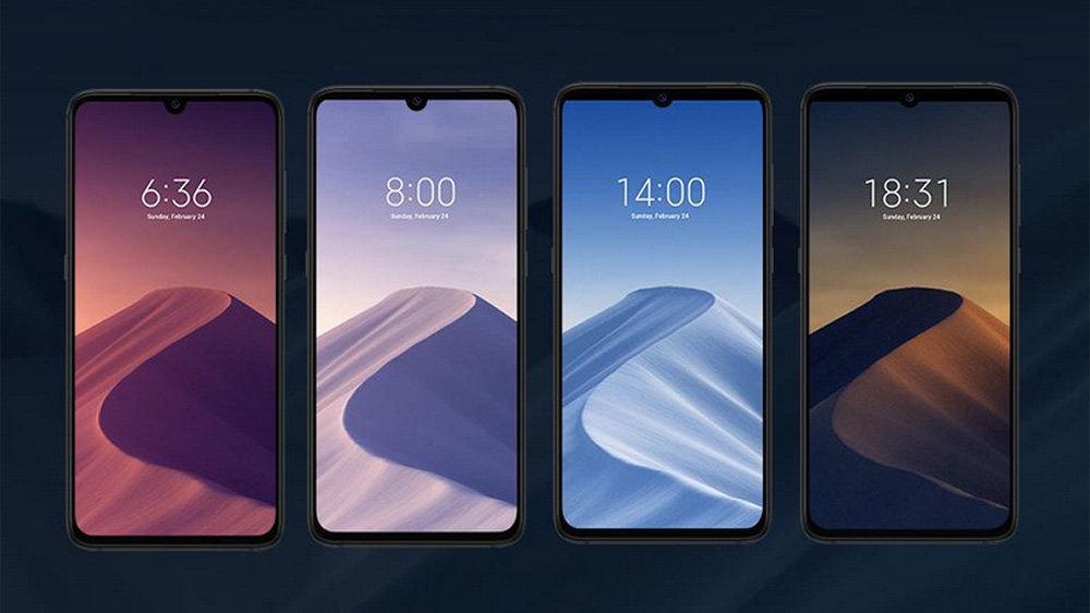 Xiaomi и Huawei со скидкой. На AliExpress и Tmall началась распродажа
