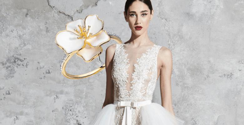 Самые красивые платья свадеб…