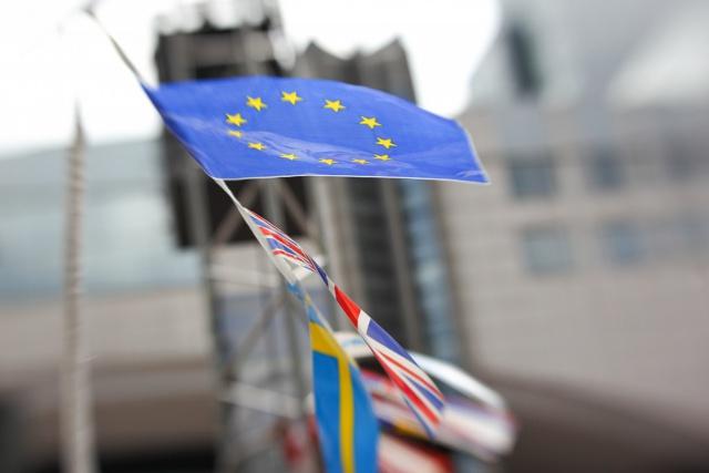 3 причины, почему ЕС усилит санкции против России