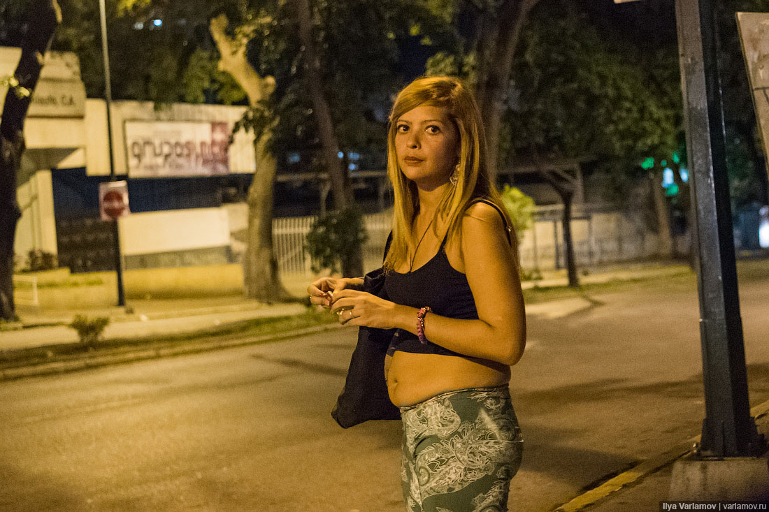 Prostitutes in auckland